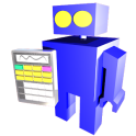 SoR RoboCalc (Donate)