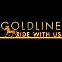 Goldline Cabs