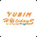 Yubim