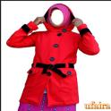 Women Jacket Design