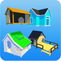 Houses For Dogs Ideas