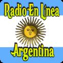 Radios De Argentina Deportes, Noticias y mas