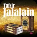 Tafsir Jalalain 30 Juzz