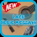 Lagu Obbie Messakh