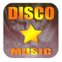 Disco Radio Stations