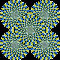 Illusion Optical Visions