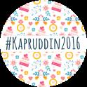 Kapruddin2016
