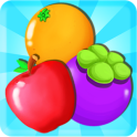 Fruity Match Puzzle Blitz Free