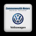 Commonwealth Volkswagen