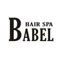 BABEL 美容院
