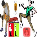 BMI Tracker Lite
