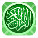 Al-Quran Terjemahan Indonesia