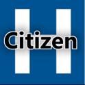Havelock NC Citizen App