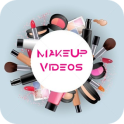 Bridal Makeup Videos HD
