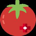 Fruit Nutrient