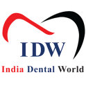 India Dental World
