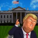 President Trump:Elections 2016