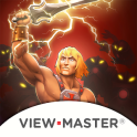 Masters of the Universe® VR