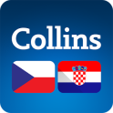 Collins Czech-Croatian Dictionary