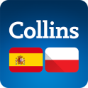 Collins Spanish-Polish Dictionary
