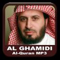 Saad Al Ghamidi Quran Offline