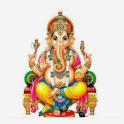 Hari Om Sharan Bhajans Vol2