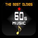 60s Radio Stations