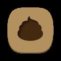 PoopLog