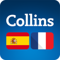 Collins Spanish-French Dictionary