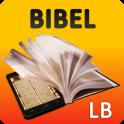 Die Bibel, Luther Bibel