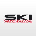 SkiChrono