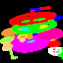 Antikythera Simulation