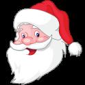 Weihnachten Spiele für Kinder