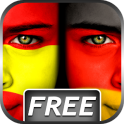 Speeq Spanish | German free