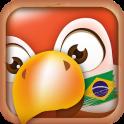 Изучайте португальский язык