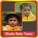 Hindu Baby Names & Meaning