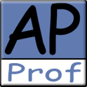 AP-Prof (élèves)