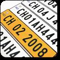 mobileRLA (RLA, Chandigarh)