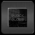 Free Black Glass CM13