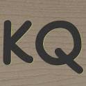 KQuizz
