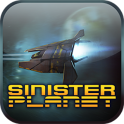 Sinister Planet Free
