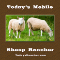 Today's Mobile Sheep Rancher