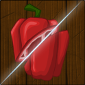Ninja Slash Fruit
