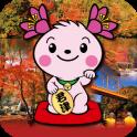 Kimitsu Tourism Guide