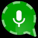 Voice Recorder Plugin