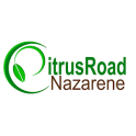 Citrus Road Nazarene