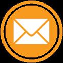 Dein Emailkonten-Tresor