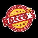 Rocco's Uptown