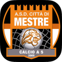 Asd Città di Mestre