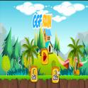 GGF Run